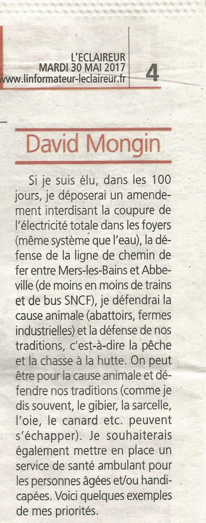 article_eclaireur