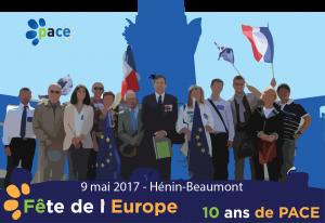 MaiEurope