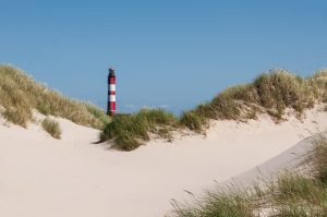 amrum_lighthouse_germany_680_0