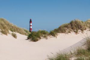 amrum_lighthouse_germany_680_0