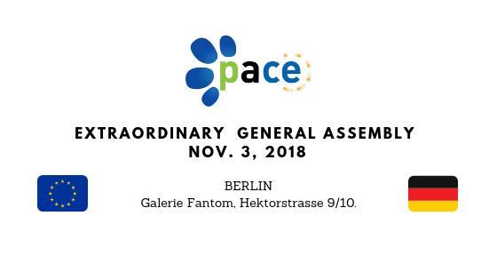 Berlin AG